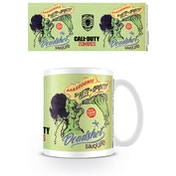 Call of Duty - Deadshot Daiquiri Mug