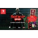 Friday the 13th The Game Ultimate Slasher Edition Nintendo Switch Game - Image 2