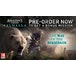 Assassin's Creed Valhalla Xbox One Game (Pre-Order Bonus Mission DLC) - Image 2