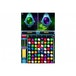 Bejeweled Twist Game DS - Image 3