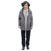 One Direction Harry Figure Wave 2