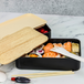 2 Tier Bento Lunch Box | M&W - Image 4