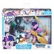 My Little Pony Guardians of Harmony Figure Pack - 1 at Random - Image 4