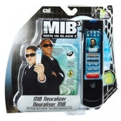 Men In Black 3 Neualizer