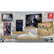 Salt and Sanctuary Drowned Tome Edition Nintendo Switch Game (#) - Image 2