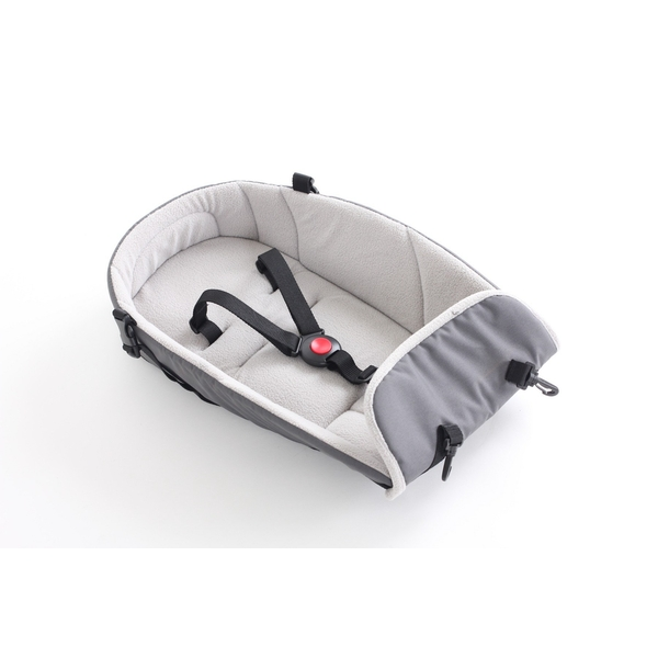 Outeredge Patrol Baby Shell Insert