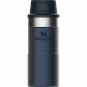 Stanley Classic Trigger-Action Travel Mug 0.35L Nightfall