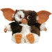 Gremlins Gizmo Dancing Plush With Sound - Image 2