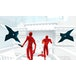 Superhot VR PS4 Game (PSVR Required) - Image 3