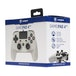 Snakebyte Wired Gamepad Grey Playstation 4 - Image 4