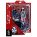 Sally (Nightmare Before Christmas) Diamond Select Toys Action Figure - Image 2