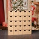 DIY Advent Calendar | Pukkr IHB USA (NEW) - Image 3