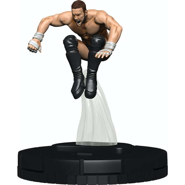 WWE HeroClix: Finn Balor Expansion Pack