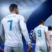 FIFA 19 PS4 Game - Image 3