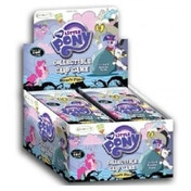 My Little Pony CCG Absolute Discord Booster Box (36 Packs)
