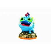Series 2 Wrecking Ball (Skylanders Giants) Magic Character Figure