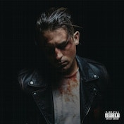 G-Eazy - The Beautiful & Damned Vinyl