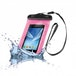 Active Line Outdoor Case for Smartphones Size XL rose - Image 2