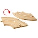BRIO World - Road Expansion Pack - Image 3