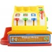 Fisher Price Classics Cash Register - Image 3