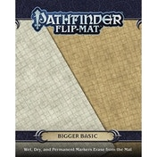 Pathfinder Flip-Mat Bigger Basic