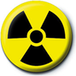 Toxic Waste - Symbol Badge - Image 2
