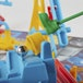 Mouse Trap Game - Image 6