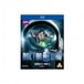 Doctor Who Series 6 Part 1 Blu-ray - Image 2