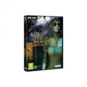 Last Half Of Darkness Society of the Serpent Moon Game PC