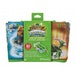 Skylanders Swap Force Collapsible Transporter - Image 3