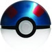 Pokemon TCG: Pokeball Tin Series 2 (1 at Random) - Image 2