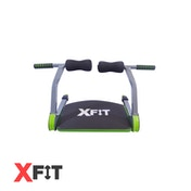 6 in 1 Exercise Machine | XFit