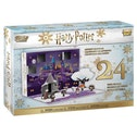 Harry Potter Funko Pop Advent Calendar 2018
