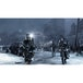 Metro Redux PS4 Game - Image 4