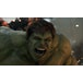 Marvel's Avengers Xbox One Game (BETA Access and Bonus DLC) - Image 6