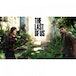 The Last Of Us Remastered PS4 Game - Image 2