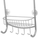 2 Tier Shower Caddy | M&W - Image 3