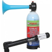 Fox 40 Ecoblast Air Horn   Pump