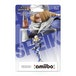 Sheik Amiibo (Super Smash Bros) for Nintendo Wii U & 3DS - Image 2