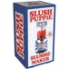 Fizz Creations Slush Puppie Slushie Maker Birthday Party Summer Drinks UK Plug - Image 2