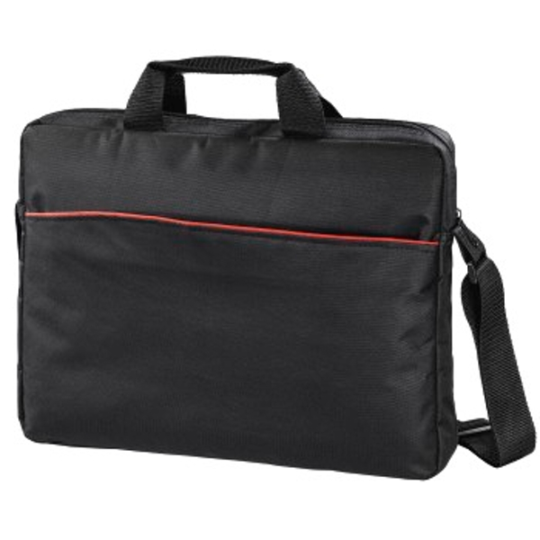 Hama 00101740 15.6-Inch Tortuga Public Notebook Bag
