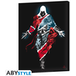 Assassin's Creed - Legacy Canvas - Image 2