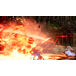 Tales of Arise PS4 Game - Image 6