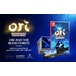 Ori and The Blind Forest Definitive Edition Nintendo Switch Game - Image 2