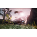Away The Survival Series PS4 Game - Image 2