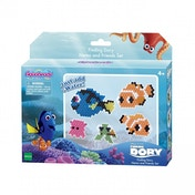 Aquabeads Dory and Nemo Friends Set