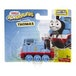 Thomas & Friends Thomas Die Cast - Image 2
