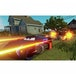 Cars 3 Driven to Win PS4 Game - Image 5