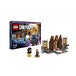 Fantastic Beasts Lego Dimensions Story Pack - Image 2