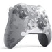 Arctic Camo Wireless Xbox One Controller - Image 4